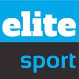 revista deportiva ELITE SPÒRT