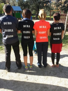 FAMILIA TRACTORISMO RUNNER