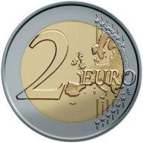 2-Euro-Maltese-cross