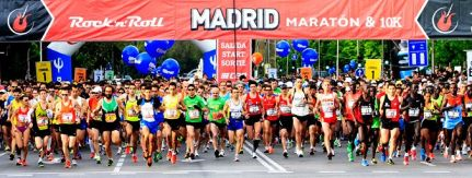 maraton_676x256