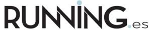 logo_running