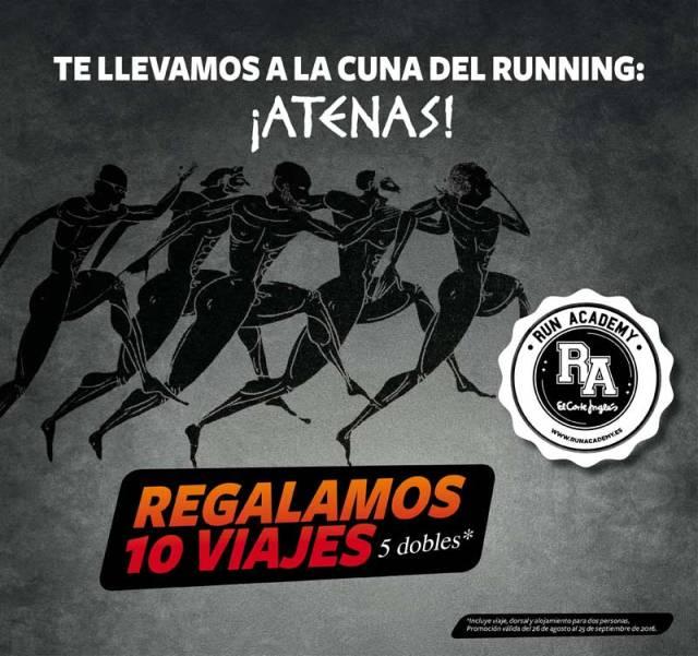 run-academy-maraton-de-atenas
